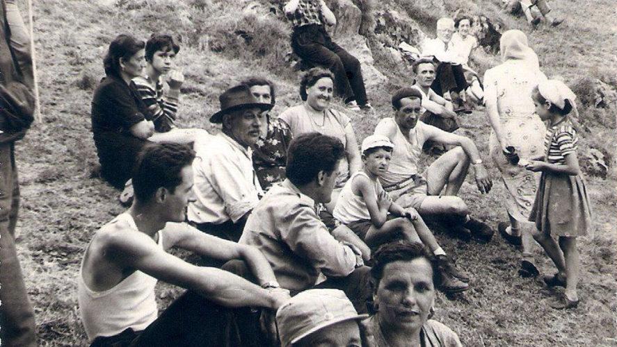Vogogna_Alpe-Marona-Festa-1960