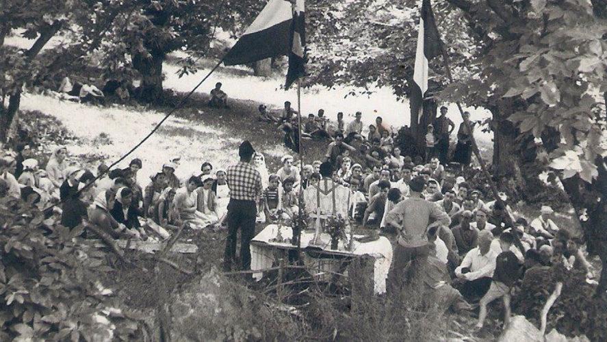 Vogogna_Alpe-Marona-Festa-1960(1)