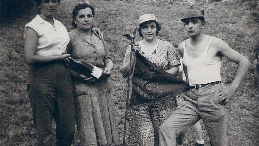 Vogogna_Alpe-Marona-Festa-1960(2)