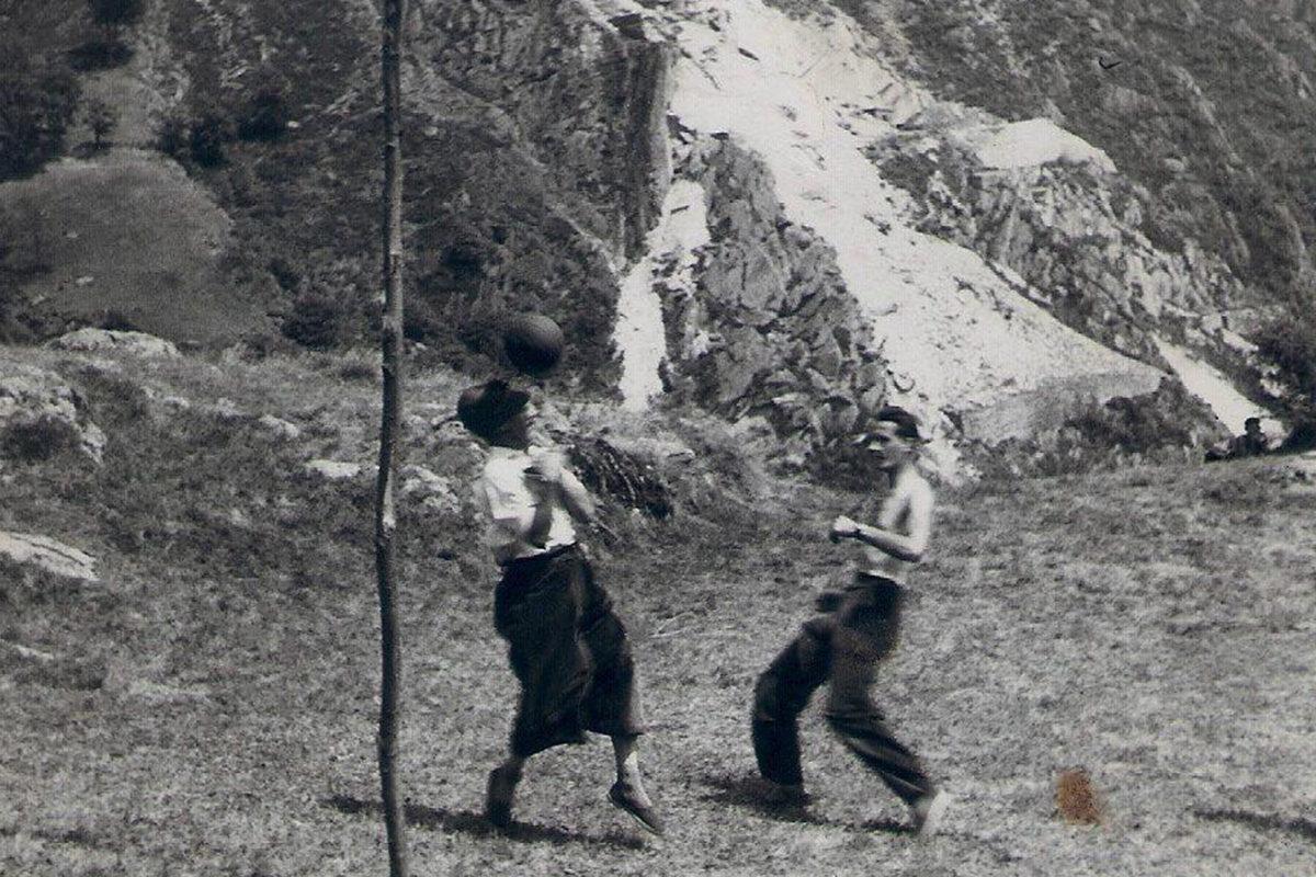 Vogogna_Alpe-Marona-Festa-1960(3)