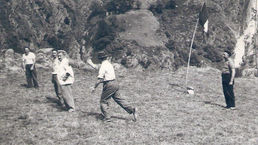 Vogogna_Alpe-Marona-Festa-1960(4)