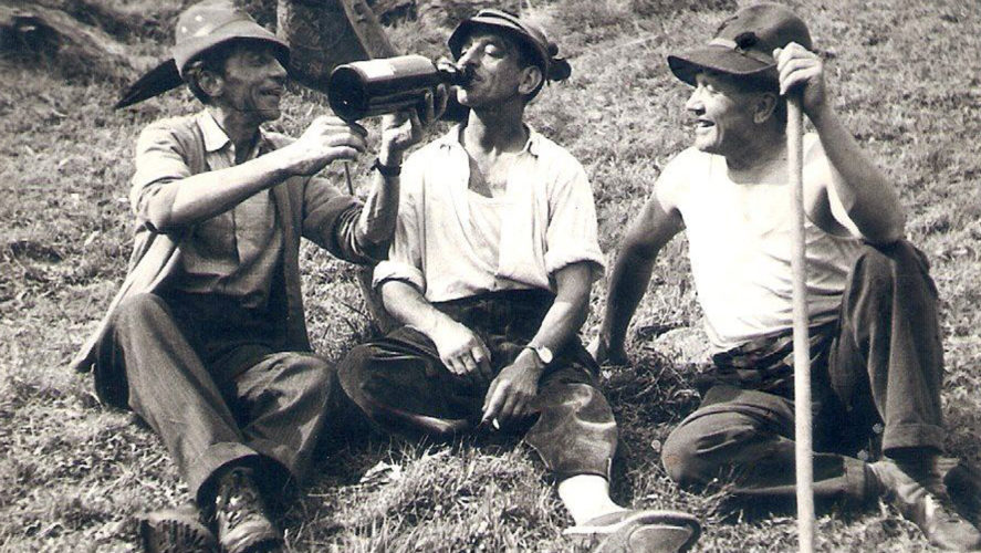 Vogogna_Alpe-Marona-Festa-1960(5)