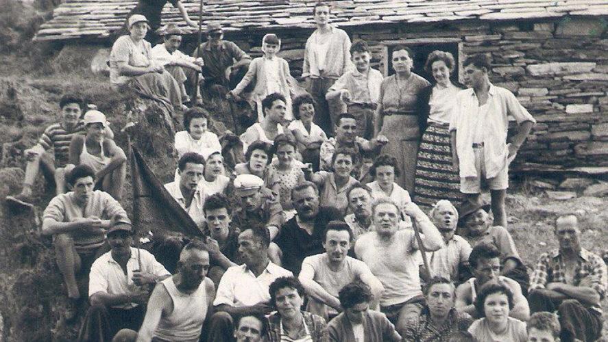 Vogogna_Alpe-Marona-Festa-1960(6)