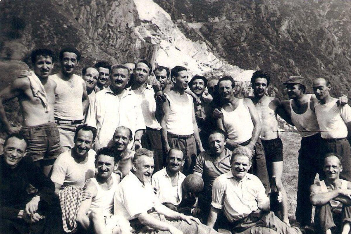 Vogogna_Alpe-Marona-Festa-1960(7)