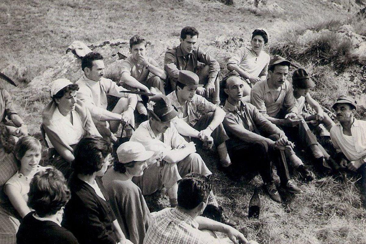 Vogogna_Alpe-Marona-Festa-1960(8)