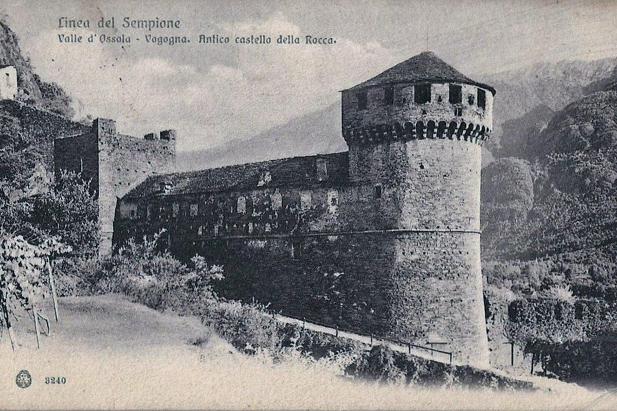 Vogogna_Castello-1906