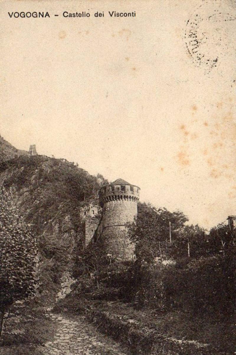 Vogogna_Castello-1915