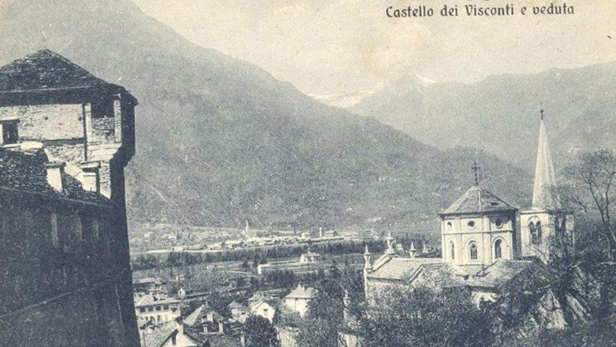 Vogogna_Castello(1)