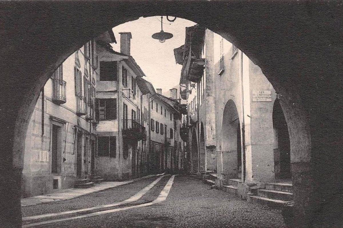 Vogogna_Pretorio-1920