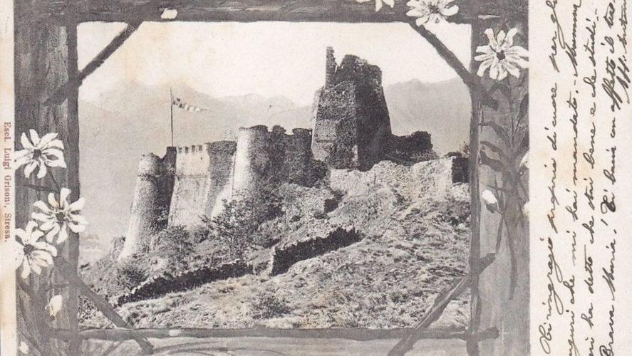 Vogogna_Rocca-1901