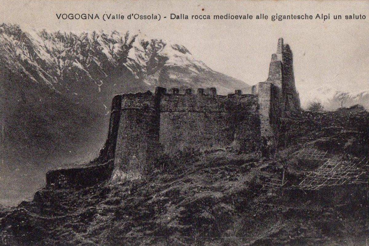 Vogogna_Rocca-1926