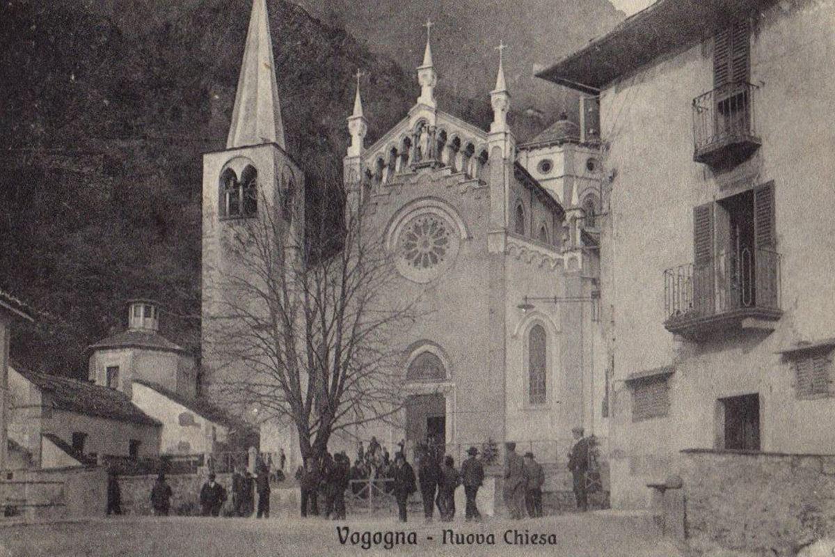 Vogogna_S-Cuore(1)