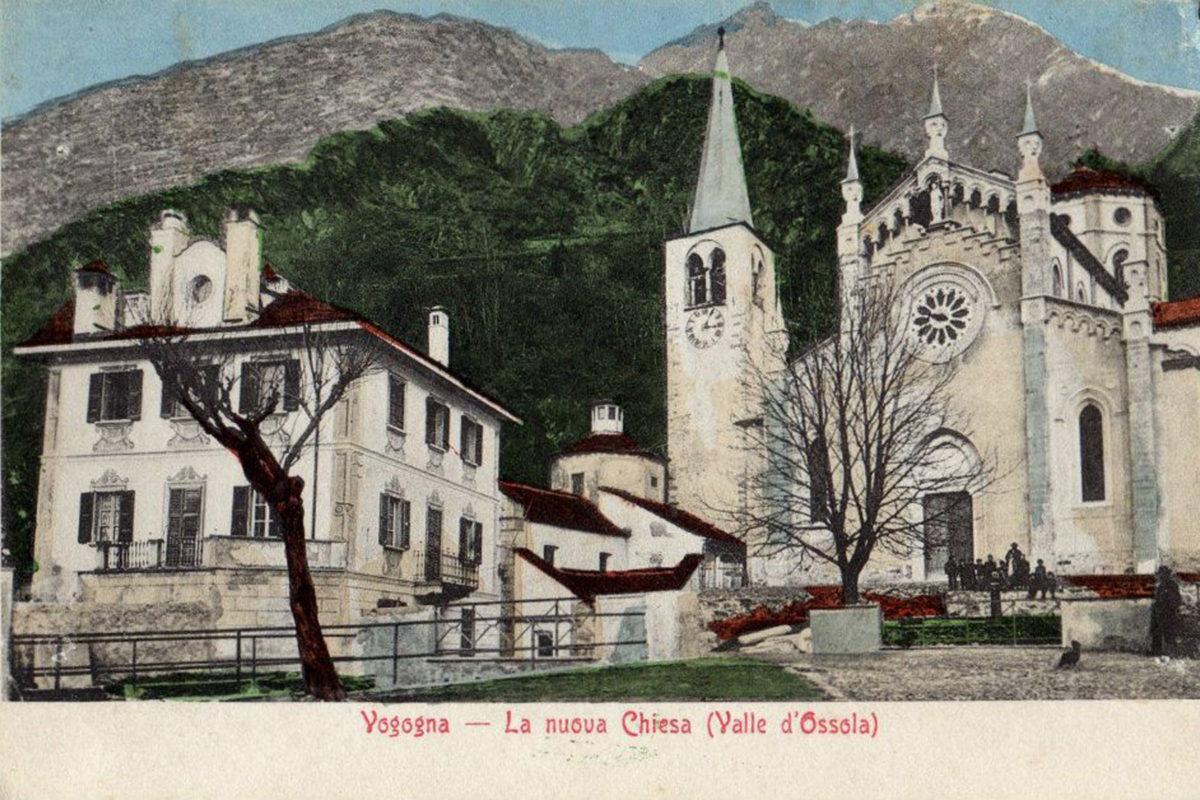 Vogogna_S-Cuore(2)