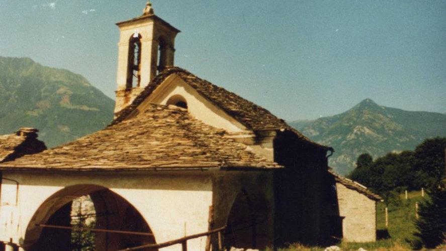Vogogna_S-Martino-Genestredo