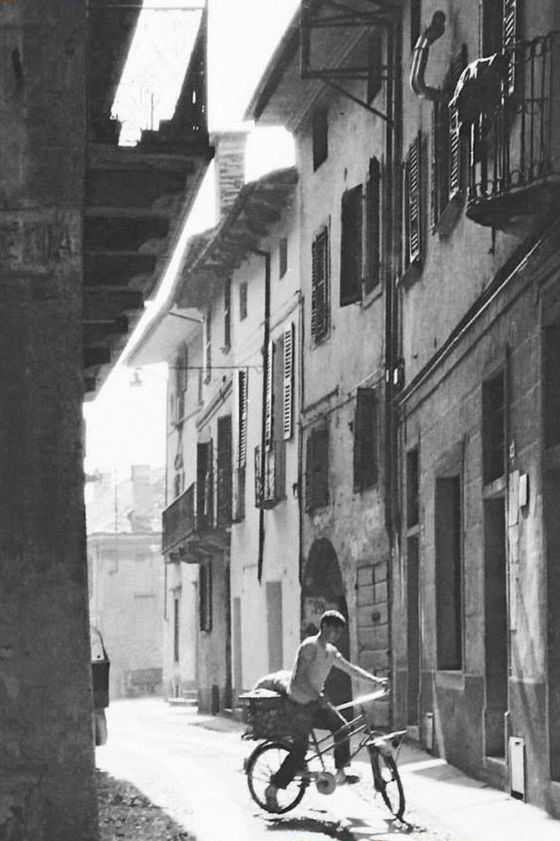 Vogogna_Via-Roma