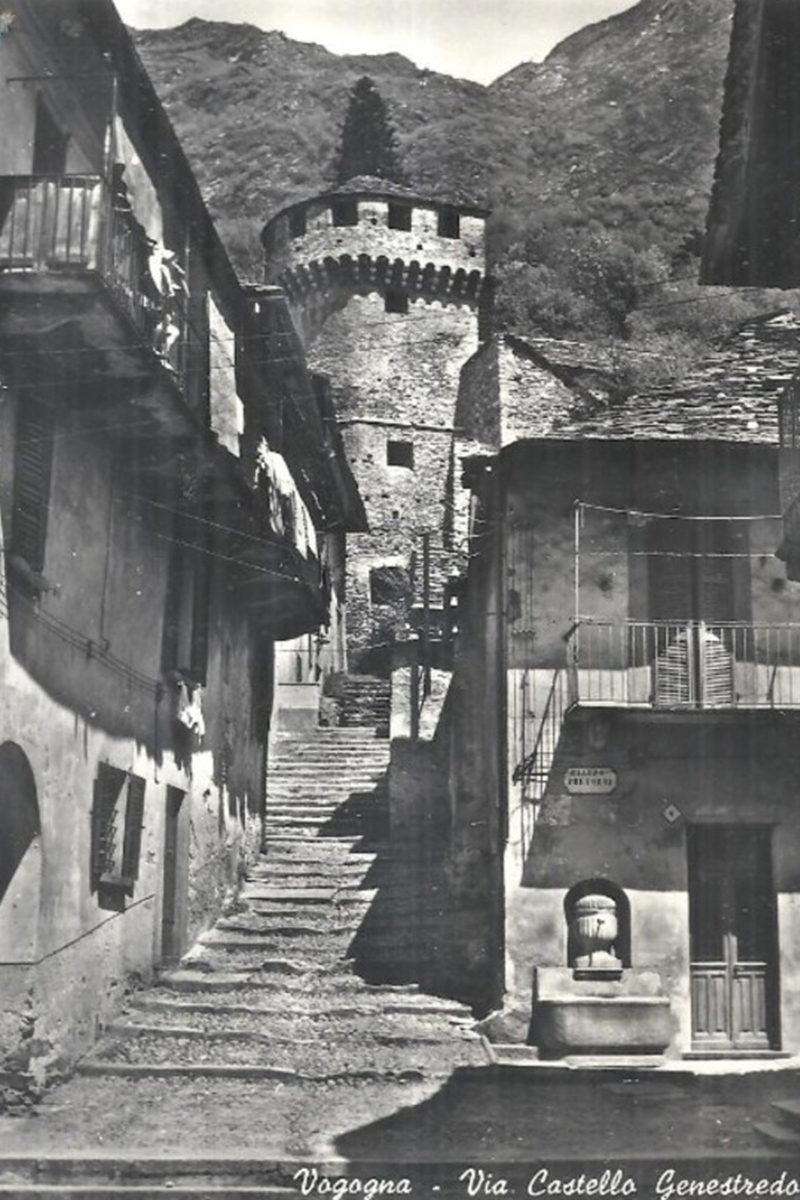 Vogogna_Via-Roma2