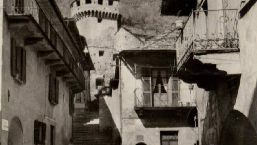 Vogogna_Via-Roma(2)