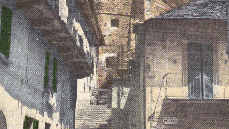 Vogogna_Via-Roma3