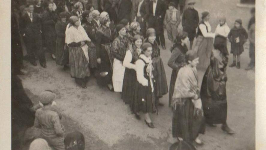 Vogogna_festa-pastori-1935