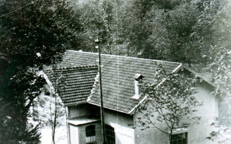 Cossogno_centrale Ramolino edificio474