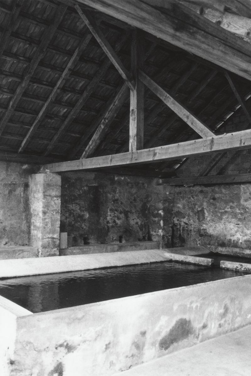 lavatoio-al-ponte-vecchio-in-Vriàa-003