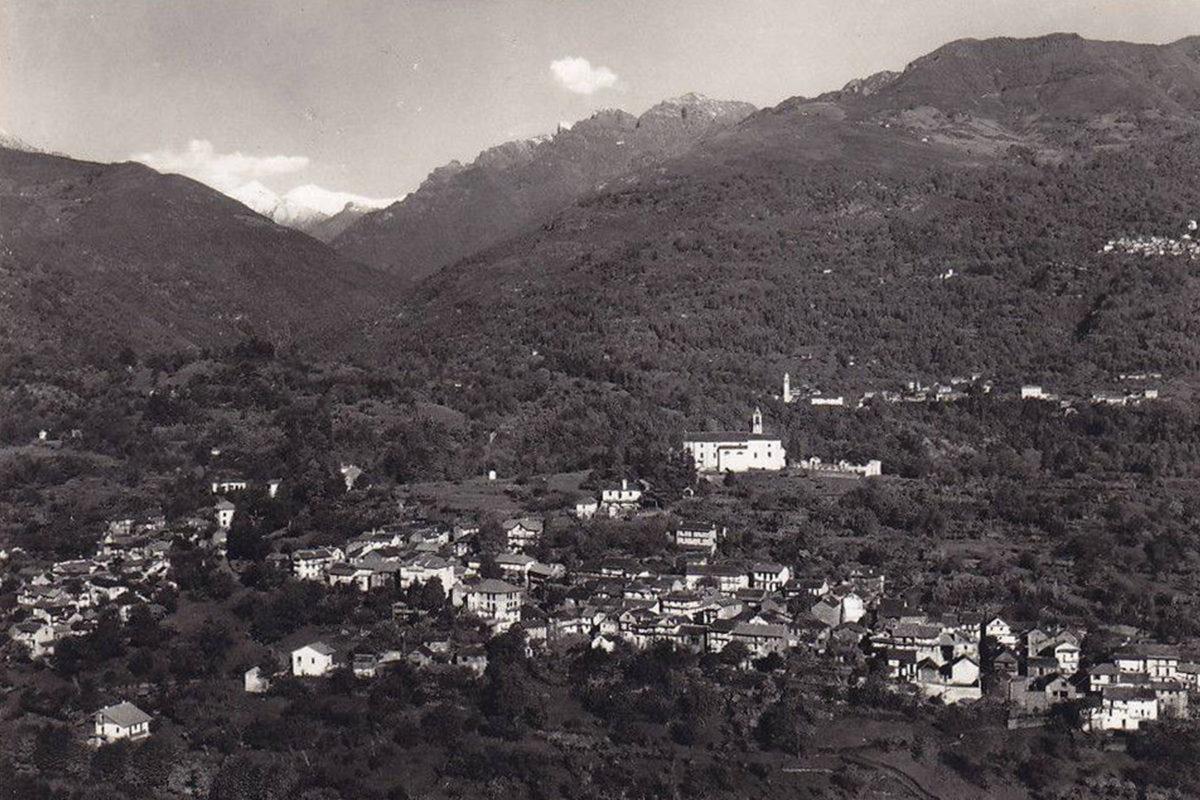 Bieno_Panorama-1953