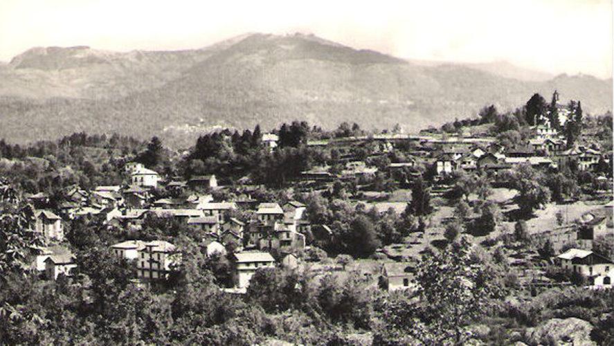 Bieno_Panorama
