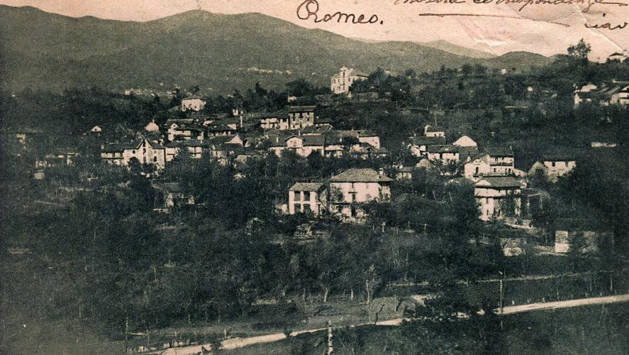 Bieno_Panorama-anni-30