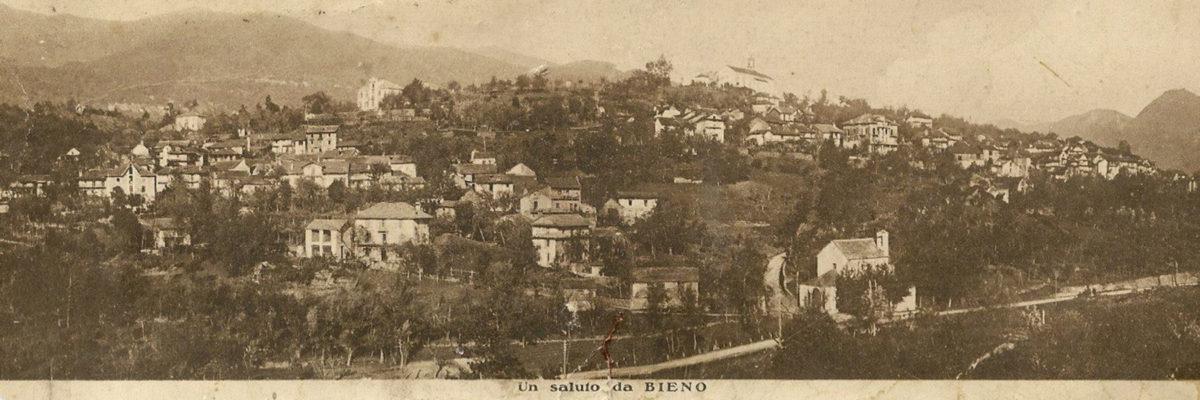 Bieno_Panorama-anni-40-50