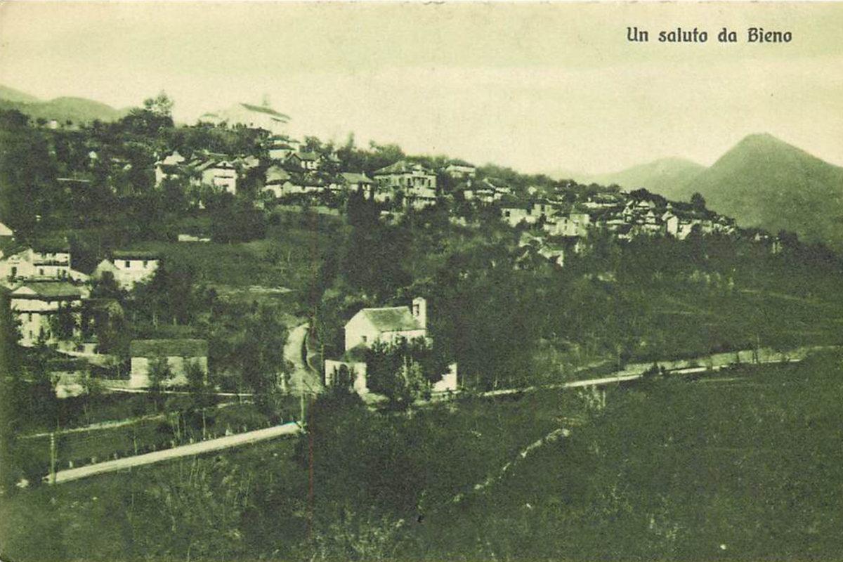 Bieno_Panorama1