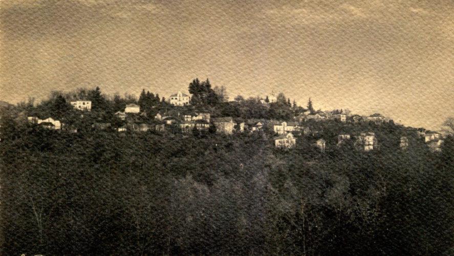 Bieno_Panorama5