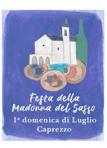 Caprezzo_Festa-Madonna-del-sasso