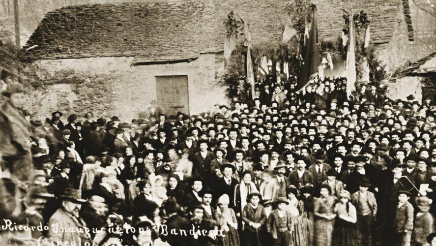 Cossogno_Circolo-socialista-1903