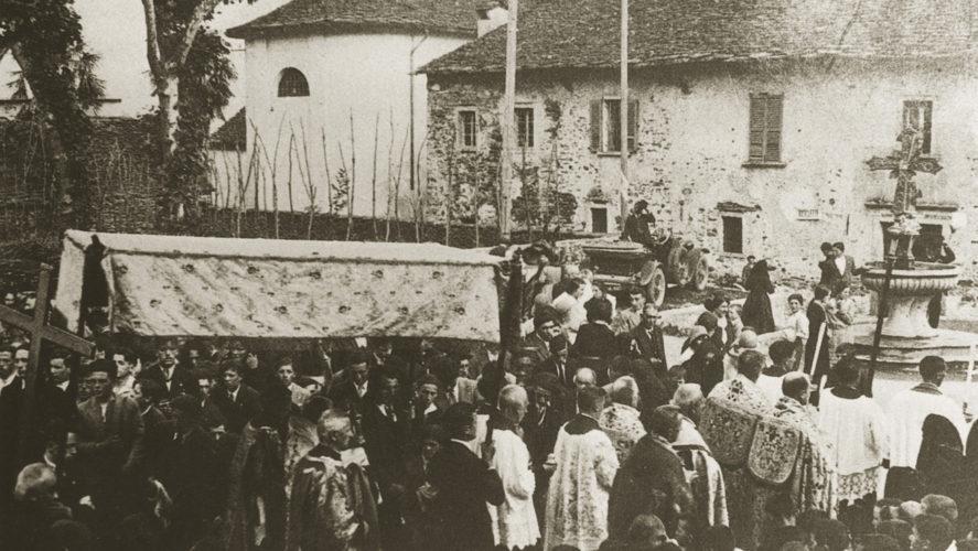 Cossogno_Convegno-eucaristico-1942