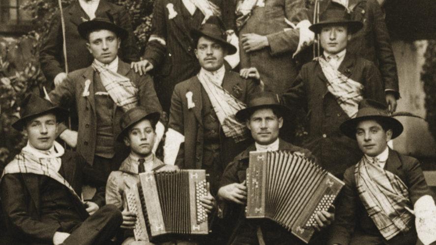 Cossogno_Coscritti-1896