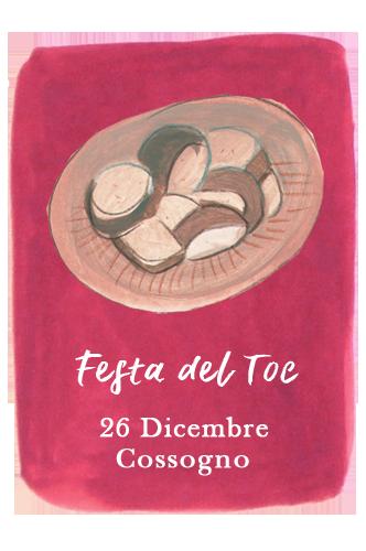 Cossogno_Festa-del-Toc