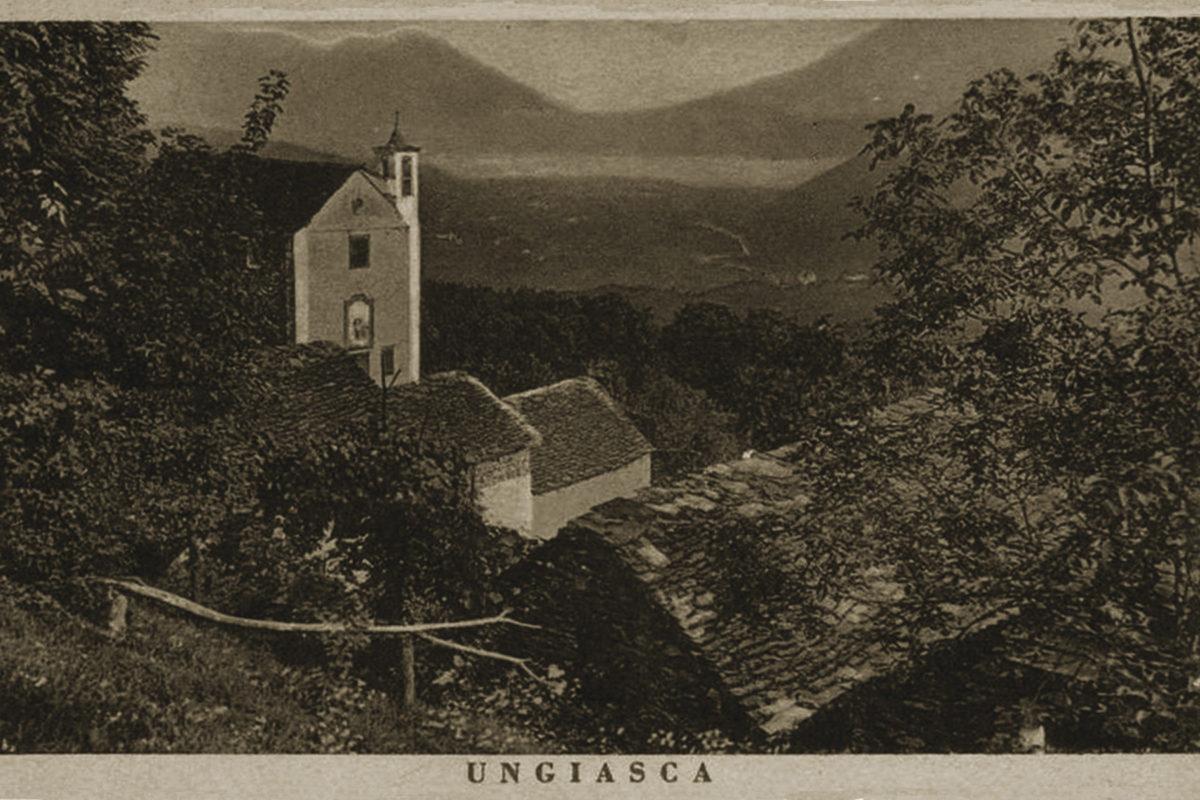 Cossogno_Oratorio-Addolorata-Ungiasca2