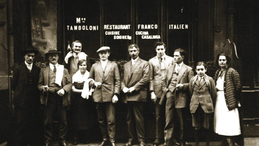 Cossogno_Tamboloni
