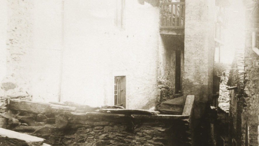 Cossogno_Ungiasca-1927