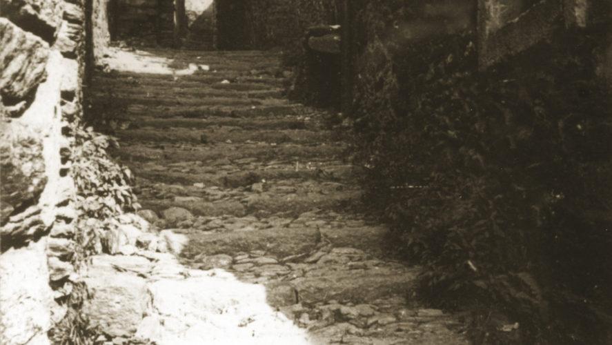 Cossogno_Ungiasca-1927b