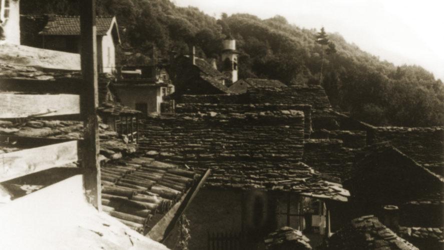 Cossogno_Ungiasca-1927c
