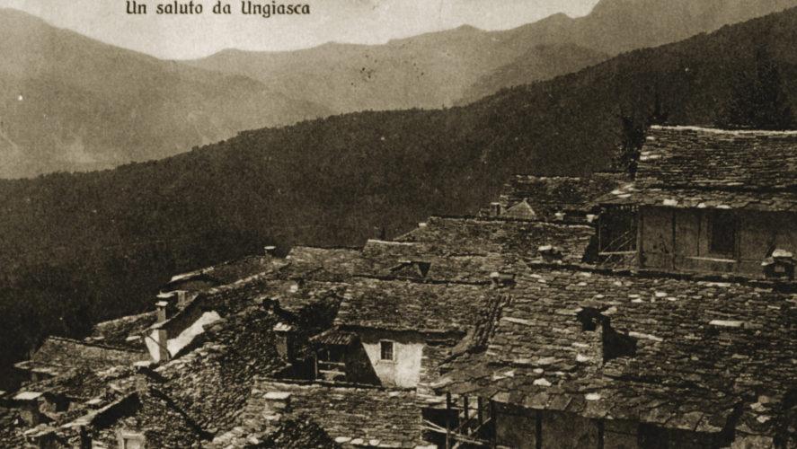 Cossogno_Ungiasca-panorama