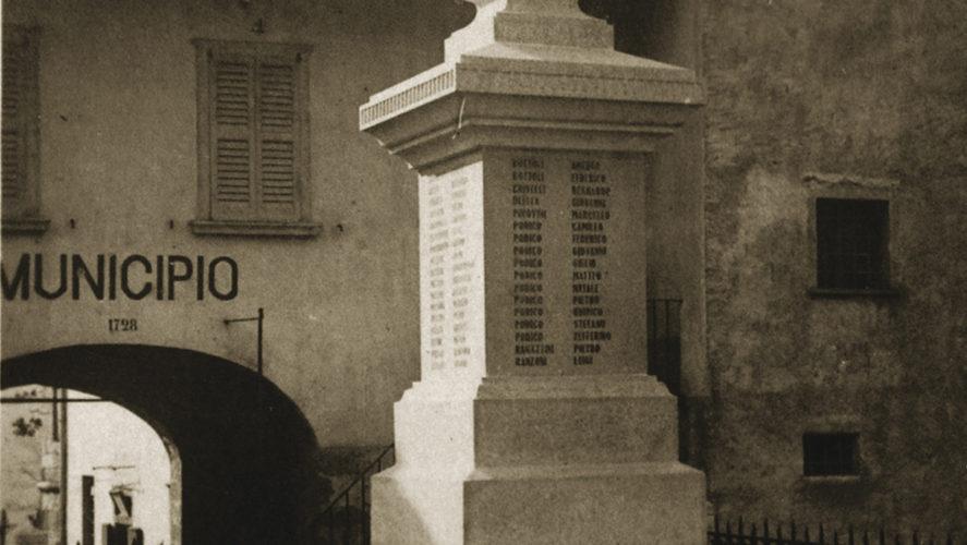 Cossogno_monumento-caduti