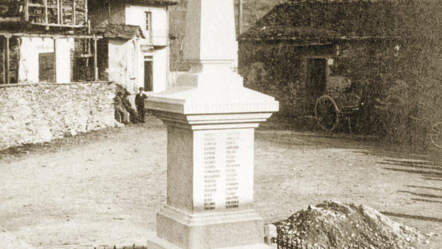 Cossogno_monumento-caduti2