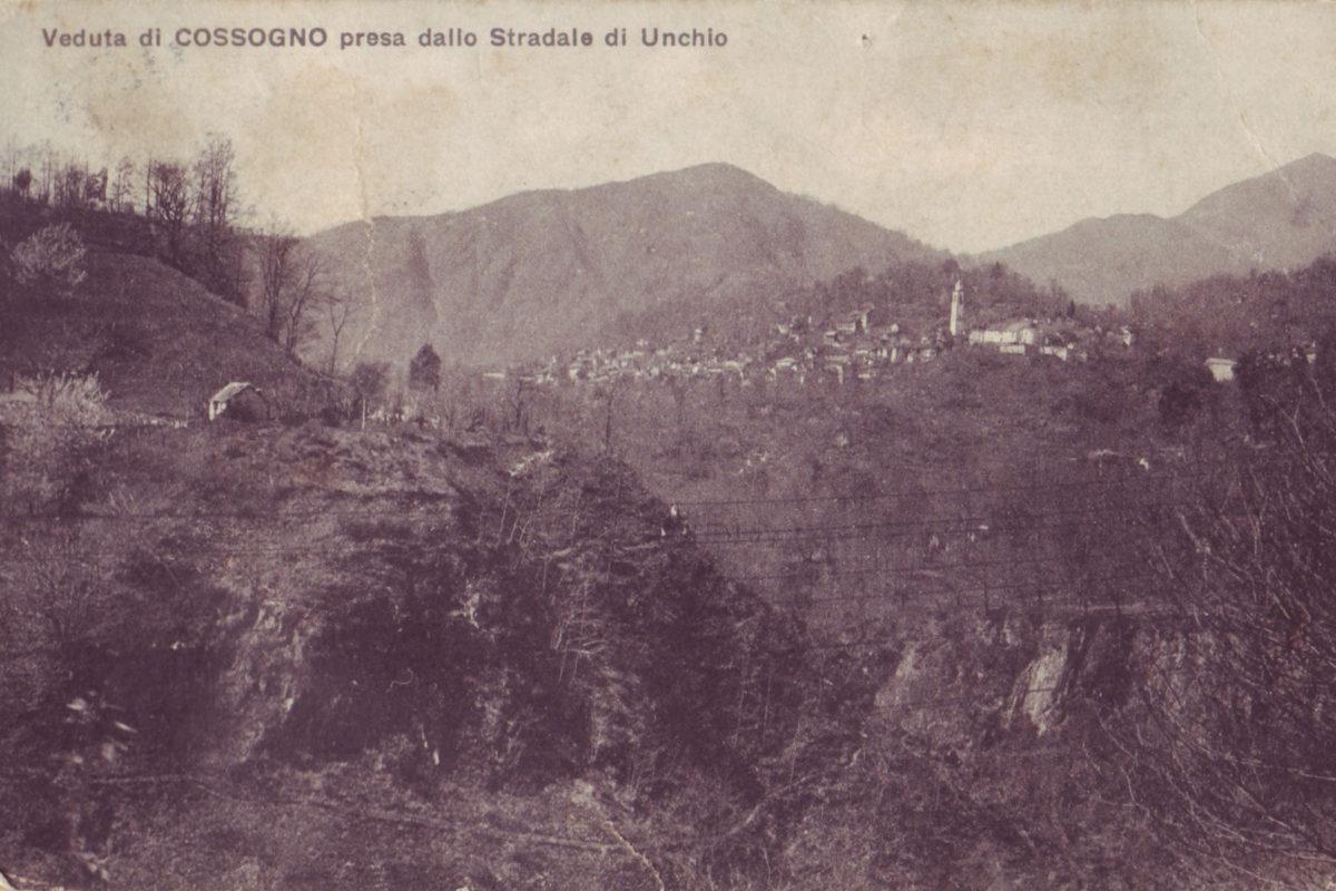 Cossogno_panorama-1914