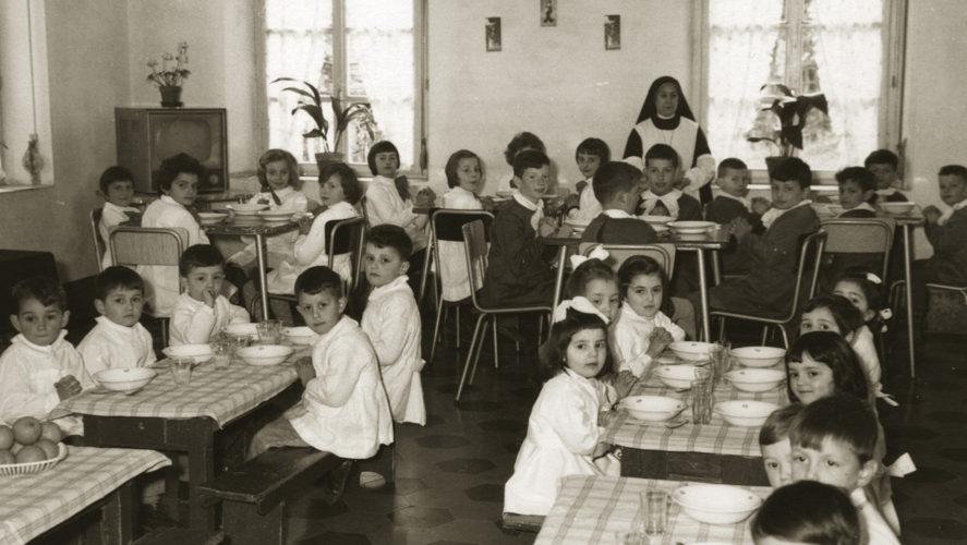 Cossogno_scuola