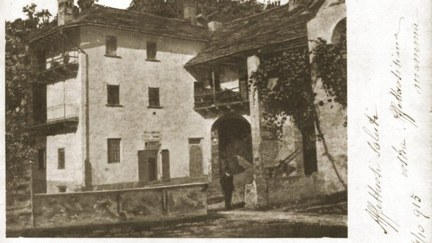 Cossogno_vecchio-municipio
