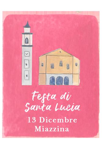 Miazzina_Festa-S-Lucia