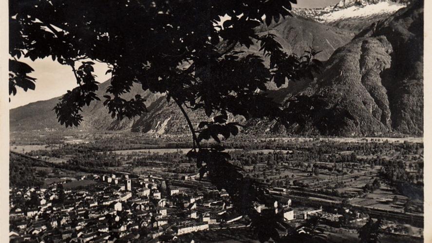 Premosello_Panorama2