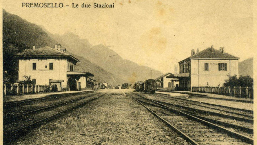 Premosello_stazioni1922